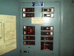 wadsworth Wadsworth Electric Panel on union electric, madison electric, cleveland electric, austin electric,