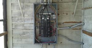 Bloomington Code Compliance