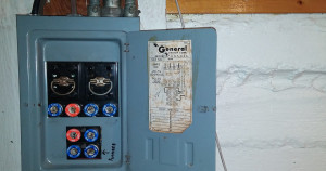 Fuse Panel Replacement - Three Reasons to Replace Your Fuse BoxMinneapolis electrician