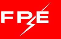 Federal Pacific Electrical Panels - FE