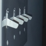 Switches Controlling Wall Outlets