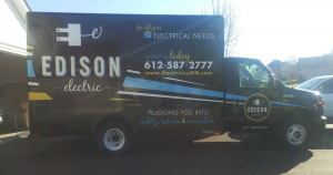 Eden Prairie Electrician Reviews