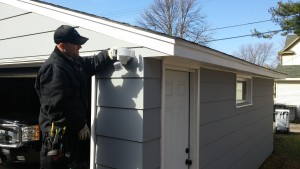 Electrical Repair Services Roseville, MN